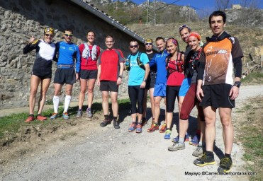 entrenamiento trail running nuria picas agusti roc en bergaresort (64)