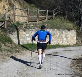 entrenamiento trail running nuria picas agusti roc en bergaresort (76)