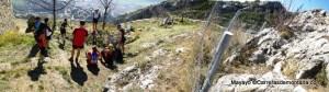 entrenamiento trail running nuria picas agusti roc en bergaresort (88)