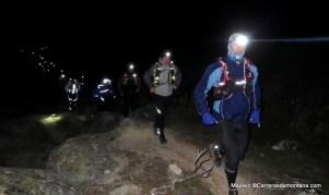 entrenamiento ultra trail gran trail peñalara 2014 (23)