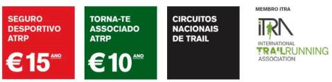 Seguro Trail Running Portugal: 15€/año.
