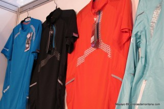 trail running raidlight 2014 novedades (67)
