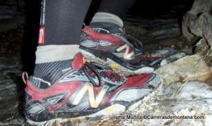 zapatillas new balance minimus MO80 BR2 foto carrerasdemontana.com 3