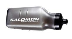 bidon trail ruuning salomon 600ml