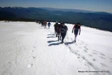 gran trail peñalara 2014 ascensión a cresta claveles