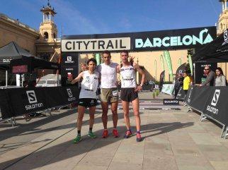 salomon city trail barcelona 2014 fotos salomon (1)