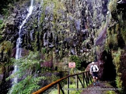 ultra trail portugal madeira island ultra trail 2014 fotos fernando gonzalez (7)