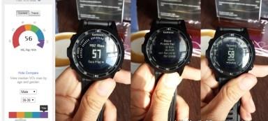 garmin fenix 2 reloj gps fotos carrerasdemontana (10)