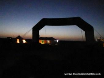 ultra trail 100km del sahara 2014 fotos mayayo (100)