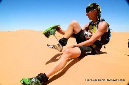 ultra trail 100km del sahara 2014 fotos zitoway (24)