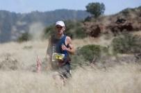 fotos artenara trail 2014 fotos organización (6)