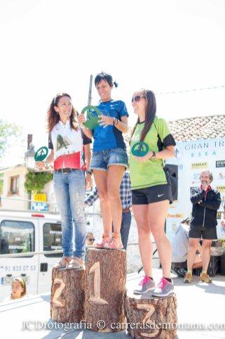 fotos gran trail peñalara 2014 carrerasdemontana (95)