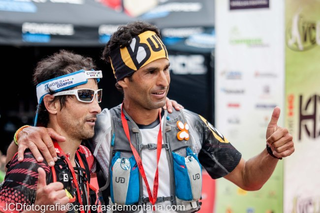 fotos volta cerdanya ultrafons 2014 spain ultra cup (11)