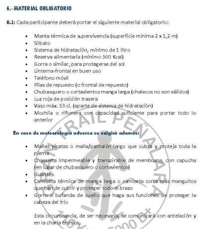 GTP 2014 material obligatorio