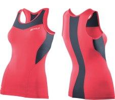 ropa compresora running 2XU mujer (3)