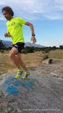 zapatillas salomon xscream trail running (1)