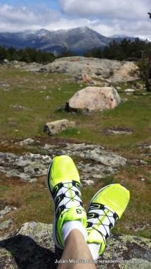 zapatillas salomon xscream trail running (2)