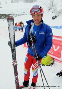 marc pinsach trail running y skimo 1