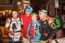 fotos gran trail peñalara 2014 carrerasdemontana (183)