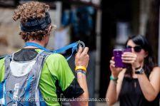 fotos gran trail peñalara 2014 carrerasdemontana (28)