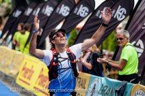 fotos gran trail peñalara 2014 carrerasdemontana (53)