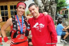 gran trail peñalara 2014 fotos memphismadrid kataverno (107)