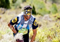 Buff Epic trail Aigüestortes fotos Gerard Morales