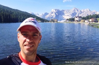 the north face lavaredo ultra trail 2014 yeray duran (4)