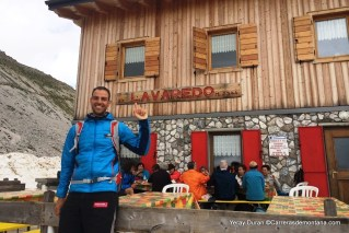 the north face lavaredo ultra trail 2014 yeray duran (7)