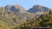 ultra valls de aneu 2014 fotos ramon villuendas (20)