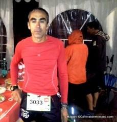 Alvaro Rodriguez noveno CCC detralle