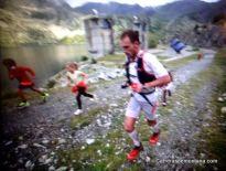 buff epic trail 2014 fotos (10)