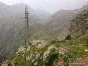 buff epic trail 2014 fotos (12)