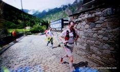 buff epic trail 2014 fotos (2)