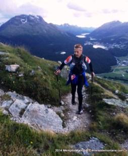 Swissirontrail 2014 (83)
