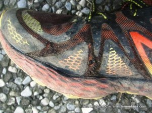 zapatillas new balance MT980 5