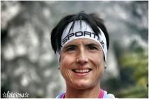 Maite Maiora la Sportiva trail running 2014 fotoiosu (1)