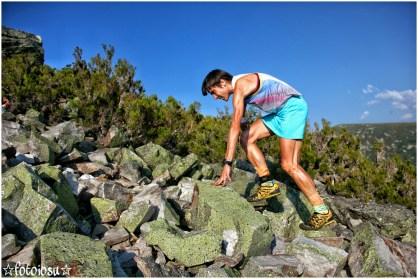 Maite Maiora la Sportiva trail running 2014 fotoiosu (18)