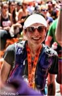 Maite Maiora la Sportiva trail running 2014 fotoiosu (6)