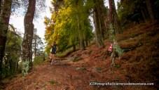 trail madrid 2014 fotos carrerasdemontana.com (27)