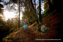 trail madrid 2014 fotos carrerasdemontana.com (30)