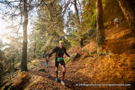 trail madrid 2014 fotos carrerasdemontana.com (34)