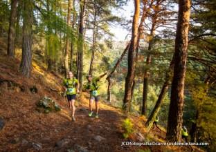 trail madrid 2014 fotos carrerasdemontana.com (36)