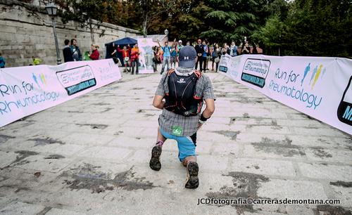 trail madrid 2014 fotos carrerasdemontana.com (52)