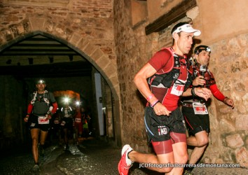 ultra trail guara spain ultra cup fotos jcdfotografia (6)