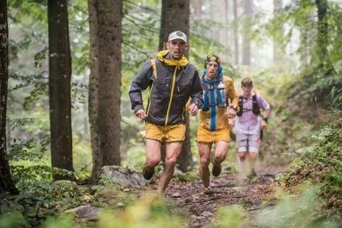 entrenamiento tr ail running con david lópez castan foto david lopez castan (18)