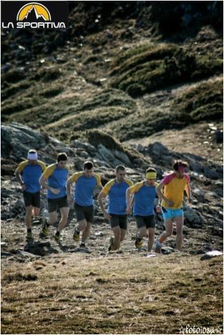 entrenamiento tr ail running con david lópez castan foto david lopez castan (20)
