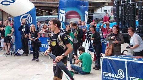 Javier dominguez ledo campeon ehunmilak 2014
