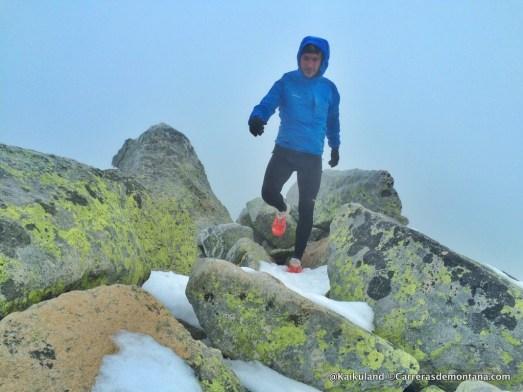 mammut rainspeed jacket chaqueta trail running fotos carrerasdemontana (11)