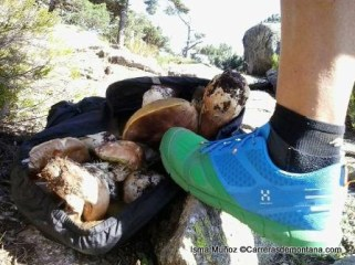 zapatillas running haglofs lim low (4)